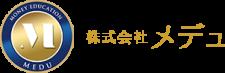 株式会社メデュ -MEDU-